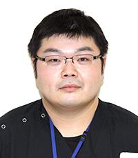 奥井 陽介