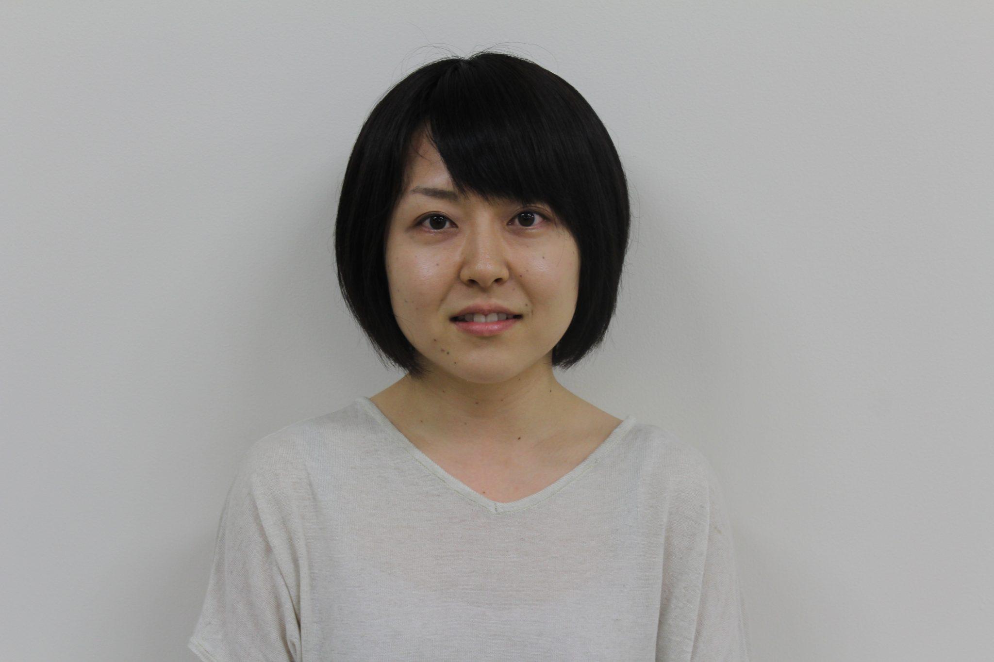 中井 奈々子